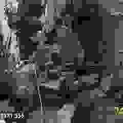 by CÔNG TY TNHH ĐÁ TƯ NHIÊN THIÊN AN Asian Stone