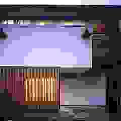 by 光風舎1級建築士事務所 Rustic