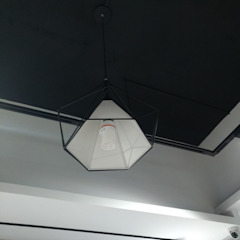توسط 元冠科技照明有限公司 آسیایی پلاستیک