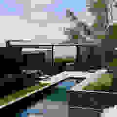 Swimming Pool Designs, Ideen und Bilder | homify