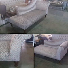 Furniture manufacturing HogarAccesorios y decoración