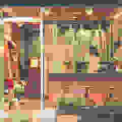 미소향 설송원|Retail by 므나 디자인 스튜디오 클래식