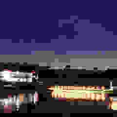 de 盧博士虛擬實境設計工坊 Tropical Vidrio