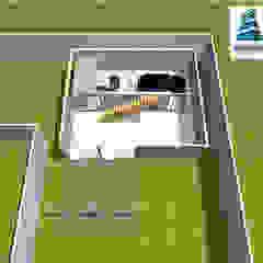 من Servicios de Ingeniería, Diseño & Construcción إستوائي الطوب