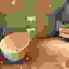 Maxxwell AG BathroomBathtubs & showers Quartz White