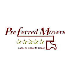 by Preferred Movers NH Asian