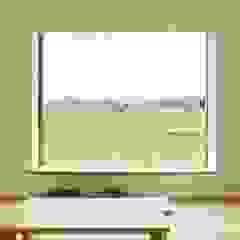 من Mimasis Design/ミメイシス デザイン تبسيطي خشب Wood effect