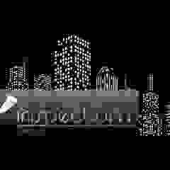 de Arquitectos Inspectum Group Clásico