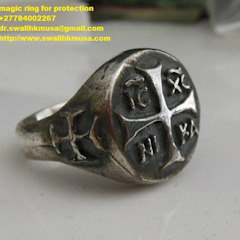 **Powerful** & Authentic magic ring((+27784002267)) in Sacramento,CA for Lost love, Business, marriage & protection Clínicas eclécticas por **Authentic** & Powerful lost love spells{{+27784002267}} in London,UK to bring back a lost lover in 24 hours Eclético Mármore