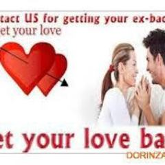 @ NEW YORK CITY{{+27784002267}} 100% GUARANTEED TO GET BACK YOUR EX LOVER IN 24 HOURS.LOST LOVE SPELLS Rumah Sakit Minimalis Oleh **Authentic** & Powerful lost love spells{{+27784002267}} in London,UK to bring back a lost lover in 24 hours Minimalis Perunggu