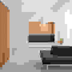by mia2 Architektur Modern