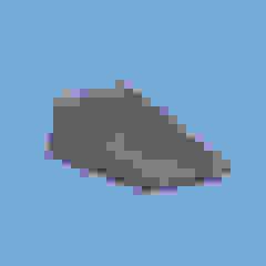 de Topper Floating Solar PV Mounting Manufacturer Co., Ltd.