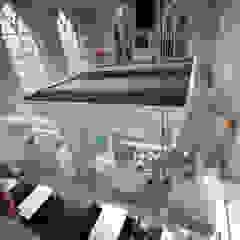 by Studio Van Dijl Architecten Modern