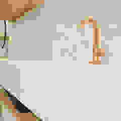 by Arquit&thai Modern Granite