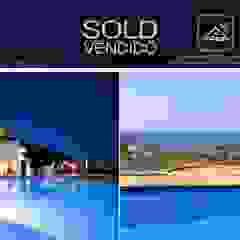 COSTA HOUSES Luxury Villas S.L. ® | Exclusive Real Estate in Javea & Costa Blanca Spain by COSTA HOUSES Luxury Villas S.L · Exclusive Real Estate in Javea COSTA BLANCA Spain Minimalist