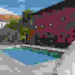 de Schwimmbad-Henne GmbH Clásico
