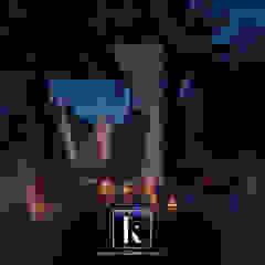 by Karim Elhalawany Studio Classic