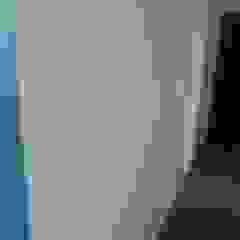 Pintura em quarto por VPF PINTURAS Clássico