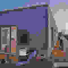 من SEHW Architektur GmbH تبسيطي