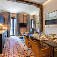 by Home Staging Bizkaia Industrial