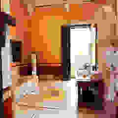 Hotéis coloniais por Mosaicos Traqui Colonial Azulejo