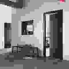 by CÔNG TY CỔ PHẦN SX - TM - XNK TRƯỜNG SA Industrial