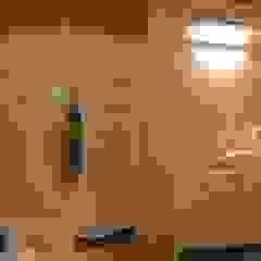 Dormitorios infantiles coloniales de Tanish Dzignz Colonial