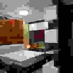 PT.KREASI ARTISTIKA GLOBALINDO BedroomAccessories & decoration Plywood White