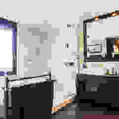 Baño El Plantío Bernadó Luxury Houses Baños de estilo moderno