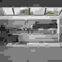 Signature Kitchen Premium Series by Signature Kitchen Modern MDF