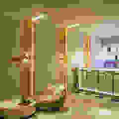 by De Panache - Interior Architects Modern