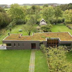 by marcus architecten Country