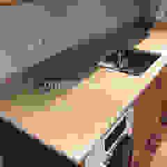 by LE COMPTOIR DES PIERRES Classic Stone