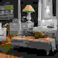 Helm Interior Showroom / Store Klassische Ladenflächen von Helma Interior Innenarchitektur Klassisch