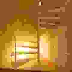 シンボルツリーのある家 の 株式会社高野設計工房 北欧