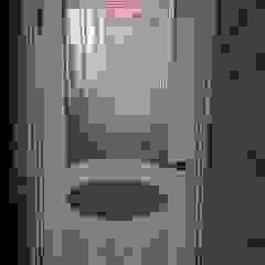 ГЕОНА. Windows & doors Doors