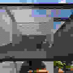 van Studio Toggle Porto, Lda Mediterraan