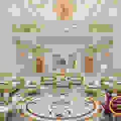 by Luxury Antonovich Design