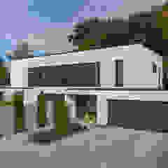 de Splietker Bau GmbH & Co. KG Minimalista