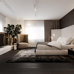 by Inception Design Cell Rustic