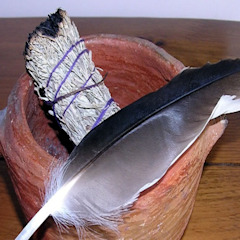 USA*#Herbalist  Sangoma  A True Traditional Healer  Permanent Results+27730102970 by TRADITIONAL DOCTOR Modern Glass