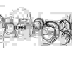 by Anastomosis Design Lab Asian