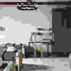 من DesignNika إسكندينافي