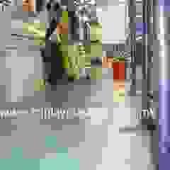 de Triplay Plástico Industrial Plástico