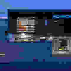 Scandinavian style houses by 衍相室內裝修設計有限公司 Scandinavian