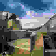 من Carlos Sánchez Pereyra | Artitecture Photo | Fotógrafo حداثي
