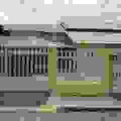 من Arq MSc João Carlos Simão Pedreira Arquitetura إستعماري