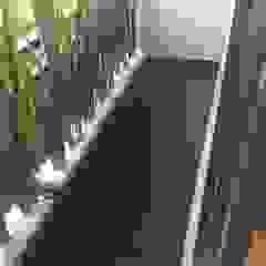 MAG constructions Garden Accessories & decoration Wood Black