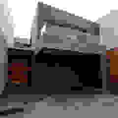 من ARKE DISEÑO Y CONSTRUCCION تبسيطي