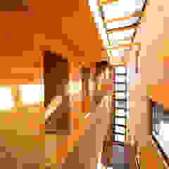 من Irene Escobar Doren تبسيطي خشب Wood effect